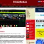 total_medios_hdfilm_new