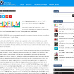 hdfilm digitall portal